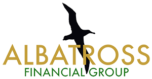 Albatross Financial Group